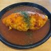 Firisu - 料理写真: