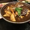 yajima - 料理写真:ビーフシチュー