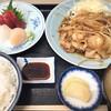 乃んき食堂 - 料理写真: