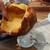 Muu Muu Diner - 料理写真:
