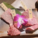 A5山形牛焼肉&食べ放題 くろべこ -