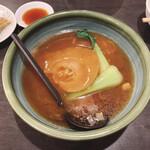 香蘭飯店 - 料理写真: