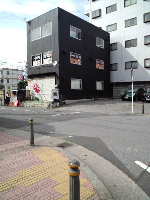 チゲチョア 吉川店