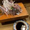 安楽子 - 料理写真: