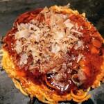 ももたろう - 料理写真:令和3年4月 もちチーズ豚モダン 930円+税