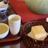 悟空茶荘 - 料理写真: