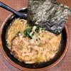 ヌードルハーツ - 料理写真:ラーメン+モッツァレラチーズトッピング