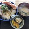 めがね丸 - 料理写真: