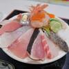 Yuugengaisya hasegawasuisan - 料理写真: