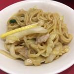 上海家庭料理 大吉 -