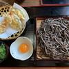 ふしの屋 - 料理写真: