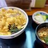 京雀 - 料理写真: