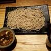 Ebisushodai - 料理写真: