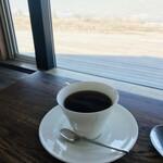 リップル - 石窯焙煎コーヒー