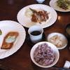 Fudoandokohideriyagiya - 料理写真:肉料理&魚料理