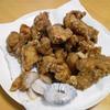 Fuchan - 料理写真:自宅のお皿にて盛り付け