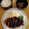 Isamiya - 料理写真: