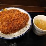 らーめん紬麦 - 料理写真: