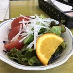 アミカ - 野菜サラダ