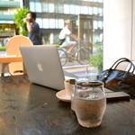 リバネスカフェ&ダイニング -