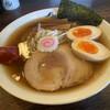menyatsumugu - 料理写真: