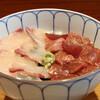 京すし - 料理写真: