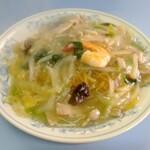 150312545 - 炒麺