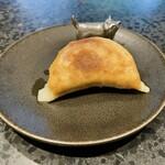 150318352 - につける焼き餃子