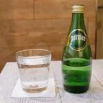 うしごろバンビーナ - ☆ペリエで乾杯(*^。^*)☆