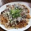 古川食堂 - 料理写真:赤ゴジ