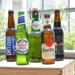 プレーツ - ビール
