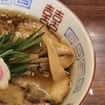 150348003 - シュー麺