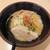 北海道味噌 あさ陽 - 料理写真: