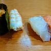 寿司金 - 料理写真:
