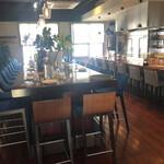 Chef's Table Piatto -