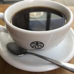 志村電機 珈琲焙煎所 - あい〜んなカップ