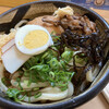Bukkaketeihompofuruichi - 料理写真:きざみぼっかけ 温&大