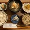 日常茶飯 - 料理写真: