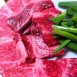 15038469 - 鍋に追加の牛肉