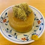 麦酒宿 まり花 -