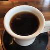 ムース コーヒー - ドリンク写真:202104  インドネシア