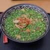 美野里パーキングエリア(上り線)フードコート - 料理写真:
