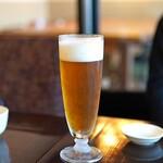 中国菜 智林 - ノンアルコール ビール