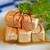 中国菜 智林 - 料理写真:クリームチーズの紹興酒漬け