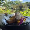 亜熱帯茶屋 - 料理写真: