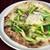 カンポフェリーチェ - 料理写真:サルシッチャとダブルアスパラのビスマルク