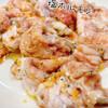 たまきち - 料理写真: