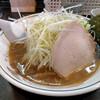 ハルピンラーメン - 料理写真:ネギハルピン~☆