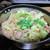山びこ - 料理写真:けいちゃん
