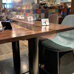 Cafe&Bar SUIREN -